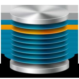 Database Dokumen